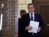 """Guvernul """"Ponta"""" introduce paranormalul ca metodă de guvernare"""