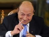 Guvernul s-a răzgândit. Băsescu rămâne în Vila Lac 3. Problema a fost pasată în Parlament