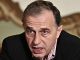 Guvernul scoate la licitație vila RA-APPS în care locuiește Mircea Geoană