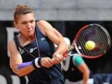 HALEP mai urcă o treaptă în topul WTA