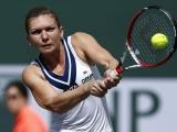 HALEP a învins-o pe Watson și a trecut în turul lll la Roland Garros