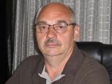 """""""Hexi Pharma"""" nu e un caz ci un fenomen ce caracterizează România"""