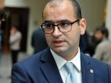 Horia Georgescu află astăzi dacă va fi arestat pentru 30 de zile