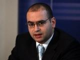Horia Georgescu află astăzi dacă va petrece Paștele în spatele gratiilor