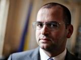 Horia Georgescu, arestat pentru 30 de zile