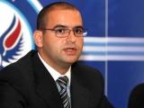Horia Georgescu, şeful ANI, adus cu mandat la DNA. Este audiat în Dosarul Retrocedărilor