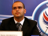 Horia Georgescu, șeful ANI, reținut de DNA