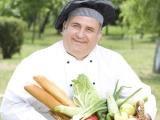Horia Vîrlan recomandă: Top 3 reţete sănătoase