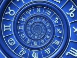 Horoscop 16-22 martie. Află ce îți rezervă astrele în următoarea perioadă