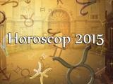 Horoscop 2015. Ce ne rezervă astrele în noul an