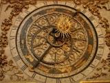 Horoscop 22-28 iunie: Află previziunile pentru zodia ta