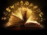 Horoscop de weekend: 31 ianuarie - 2 februarie 2014