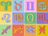 Horoscop saptamana 8-14 aprilie
