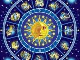 Horoscopul Astrocafe pentru săptămâna 4-10 mai