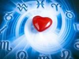 Horoscopul dragostei în săptămâna 30 martie - 6 aprilie