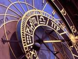 Horoscopul iubirii pentru 2014