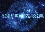 Horoscopul săptămânii 18-24 August