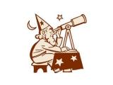 Horoscopul saptamanii 18 - 24 noiembrie 2013