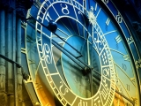 Horoscopul săptămânii 2-8 februarie. Află ce îți rezervă astrele în această săptămână