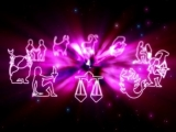 Horoscopul săptămânii 20-26 aprilie