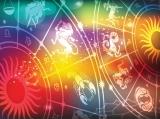 Horoscopul săptămânii 22-28 iulie 2013