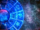 Horoscopul săptămânii 27 aprilie - 3 mai