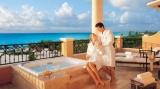 Iată care sunt cele mai romantice insule !!!