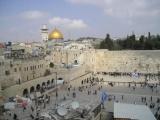 Iată ce trebuie să ştiţi dacă mergeţi în Israel!