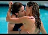 Iată cele mai tari scene lesbi din cele mai tari filme !