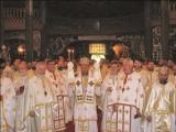 Iată la ce PEDEPSE DURE sunt supuşi preoţii care calcă strâmb