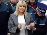 ÎCCJ judecă joi contestația Elenei Udrea față de prelungirea arestului preventiv