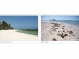 Imagini înşelătoare ale destinaţiilor de vacanţă