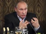 """""""În 30 de minute pot distruge America"""", declara Vladimir Putin în 2011"""