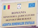 În atenția lui Victor Ponta: din vistieria statului s-au furat 10 milioane de euro!