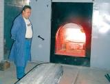 În România a mai rămas un singur crematoriu uman