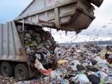 În România, colectarea gunoiului poate deveni o infracţiune