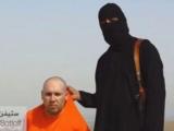 Încă un jurnalist american decapitat de jihadiștii Statului Islamic