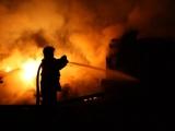 Incendiu la o celebră Mănăstire din Moscova