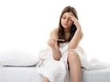 Infertilitatea. Bolile care afectează frecvent fertilitatea la femei