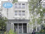 Institutul Pasteur a intrat în insolvenţă. Autori - Şefii ADS