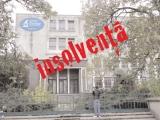 Institutul Pasteur a primit lovitura de graţie