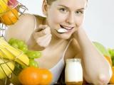 Învață să alegi un probiotic eficient