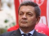 Ioan Rus, cârtița lui Băsescu