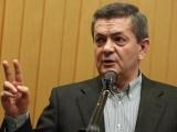 Ioan Rus: Masterplanul pentru Transporturi a costat două milioane de euro
