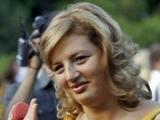 Ioana Băsescu acuză procurorii că îi subevaluează moşia! Fiica fostului președinte Traian Băsescu face încercări disperate de a scăpa de sechestrul de pe moșia de la Nana