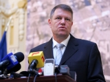 IOHANNIS a devenit proprietar cu acte false