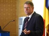 Iohannis: Nu e de competența mea demiterea șefei ÎCCJ