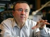 Ion CRISTOIU: Ofițerul lui Băsescu este Victor Ponta