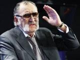 Ion ȚIRIAC, atac fără precedent la politicieni