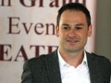 Ionuț Negoiță, dispus să plece de la Dinamo